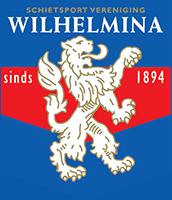 SV Wilhelmina